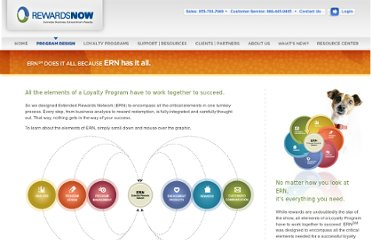 http://www.rewardsnow.com/Program_Design/ERN.asp