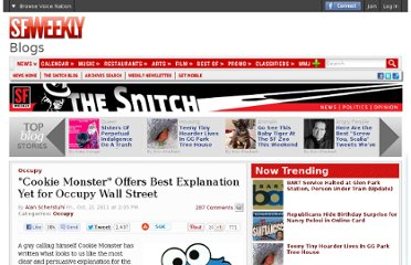 http://blogs.sfweekly.com/thesnitch/2011/10/guy_called_cookie_monster_offe.php
