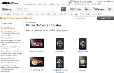 http://www.amazon.co.uk/gp/help/customer/display.html?nodeId=200487920