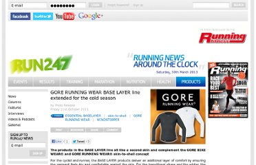 http://www.run247.com/articles/article-1786-gore-running-wear-base---layer-line-extended-for-the-cold-season.html