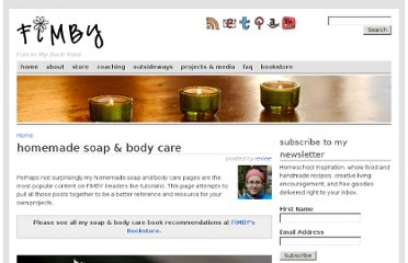 http://fimby.tougas.net/homemade-soap-body