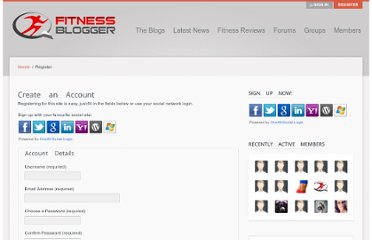 http://www.fitnessblogger.co.uk/get-better-fitness-wrapped-up-this-christmas-i335.html