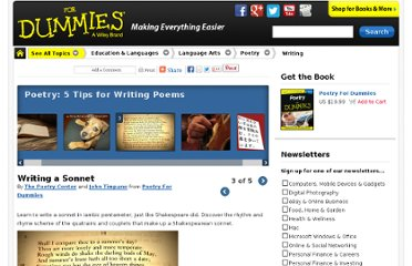 http://www.dummies.com/how-to/content/writing-a-sonnet.html