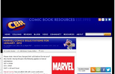 http://www.comicbookresources.com/?page=article&id=35054