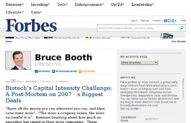 http://blogs.forbes.com/brucebooth/