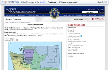 http://www.fbi.gov/seattle/contact-us/territory-jurisdiction