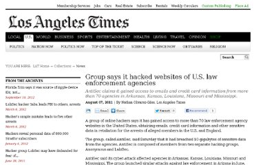 http://articles.latimes.com/2011/aug/07/nation/la-na-0807-hacking-20110807