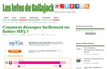 http://www.ballajack.com/comment-decouper-facilement-fichier-mp3