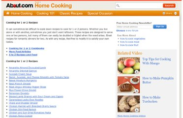 http://homecooking.about.com/library/archive/blmisc73.htm