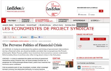 http://lecercle.lesechos.fr/economistes-project-syndicate/autres-auteurs/221136628/the-perverse-politics-of-financial-crisis