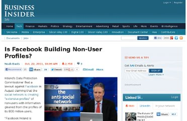 http://www.businessinsider.com/is-facebook-building-non-user-profiles-2011-10