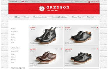 http://www.grenson.co.uk/aw11?limit=all