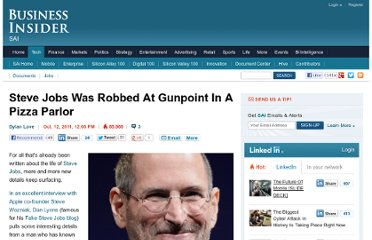 http://www.businessinsider.com/steve-jobs-facts-2011-10?op=1