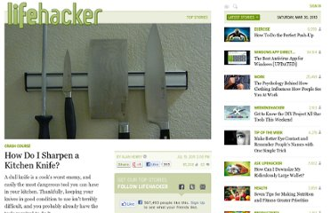 http://lifehacker.com/5822608/how-do-i-sharpen-a-kitchen-knife