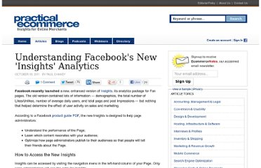 http://www.practicalecommerce.com/articles/3103-Understanding-Facebook-s-New-Insights-Analytics