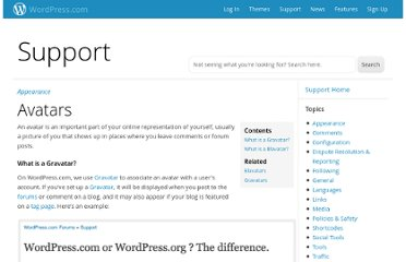 http://en.support.wordpress.com/avatars/