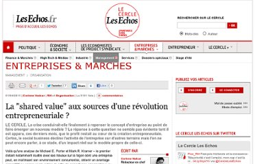 http://lecercle.lesechos.fr/entreprises-marches/management/221134320/shared-value-aux-sources-dune-revolution-entrepreneuriale