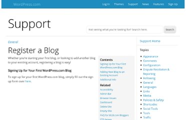 http://en.support.wordpress.com/register-a-blog/