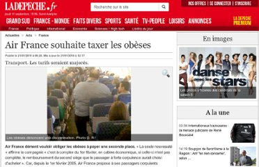 http://www.ladepeche.fr/article/2010/01/21/759758-Air-France-souhaite-taxer-les-obeses.html
