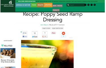 http://www.onegreenplanet.org/foodandhealth/recipe-poppy-seed-ramp-dressing/