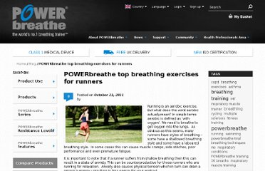 http://www.powerbreathe.com/blog/powerbreathe-top-breathing-exercises-for-runners