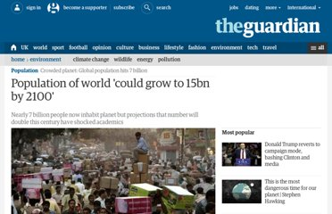 http://www.guardian.co.uk/world/2011/oct/22/population-world-15bn-2100