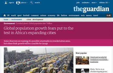 http://www.guardian.co.uk/world/2011/oct/22/global-population-growth-africa-cities