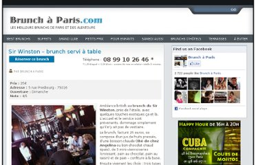 http://www.brunchaparis.com/sir-winston-brunch-servi-a-table-25-euros/