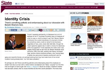 http://www.slate.com/articles/news_and_politics/fighting_words/2008/01/identity_crisis.html