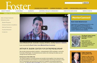 http://www.foster.washington.edu/centers/cie/Pages/cie.aspx