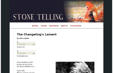 http://stonetelling.com/issue5-sep2011/lipkin-changeling.html