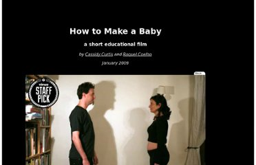 http://otherthings.com/howtobaby/