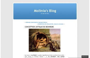 http://molinia.wordpress.com/2010/02/02/conception-antique-du-bonheur/