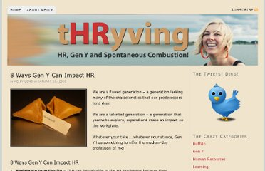 http://thryving.com/human-resources/8-ways-gen-y-can-impact-hr/