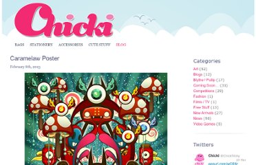 http://www.chicki.co.uk/blog/