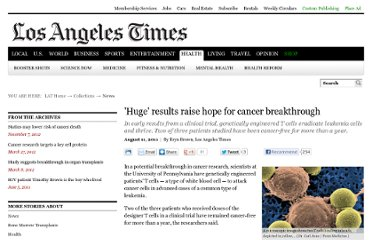 http://articles.latimes.com/2011/aug/11/health/la-he-0811-cancer-therapy-20110811