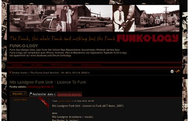 http://funk-o-logy.com/forum/viewtopic.php?f=12&t=2070