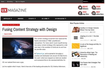 http://uxmag.com/articles/fusing-content-strategy-with-design