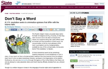 http://www.slate.com/articles/news_and_politics/fighting_words/2009/03/dont_say_a_word.html