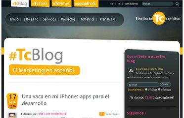 http://www.territoriocreativo.es/etc/2010/11/una-vaca-en-mi-iphone-apps-para-el-desarrollo.html