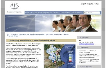 http://www.ais-int.com/productos-y-servicios/marketing-y-comercial/marketing-inmobiliario-habits-property-value