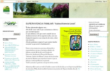 http://jardindealhama.blogspot.com/2011/01/supervivencia-familiar-autosuficiencia_30.html