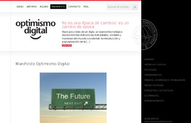 http://www.optimismodigital.com/manifiesto/