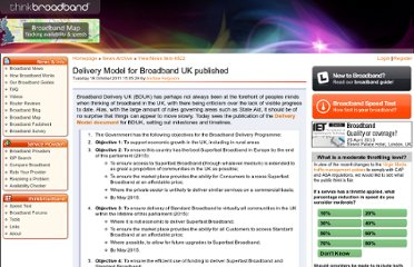 http://www.thinkbroadband.com/news/4822-delivery-model-for-broadband-uk-published.html