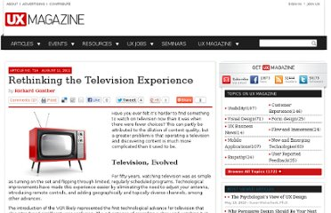 http://uxmag.com/articles/rethinking-the-television-experience