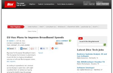http://news.dice.com/2011/10/18/eu-have-plans-to-improve-broadband-speeds/