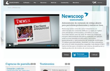 http://www.sourcefabric.org/es/newscoop/