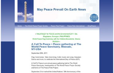 http://worldpeace.org/blog/?p=4081