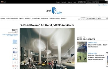 http://www.archdaily.com/99199/a-fluid-dream-art-hotel-deep-architects/