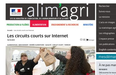 http://alimentation.gouv.fr/circuit-court-internet